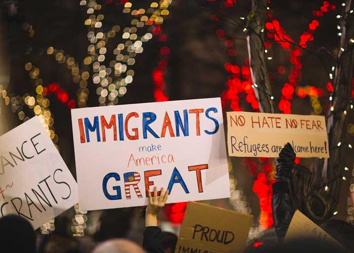 Droits Des Réfugiés