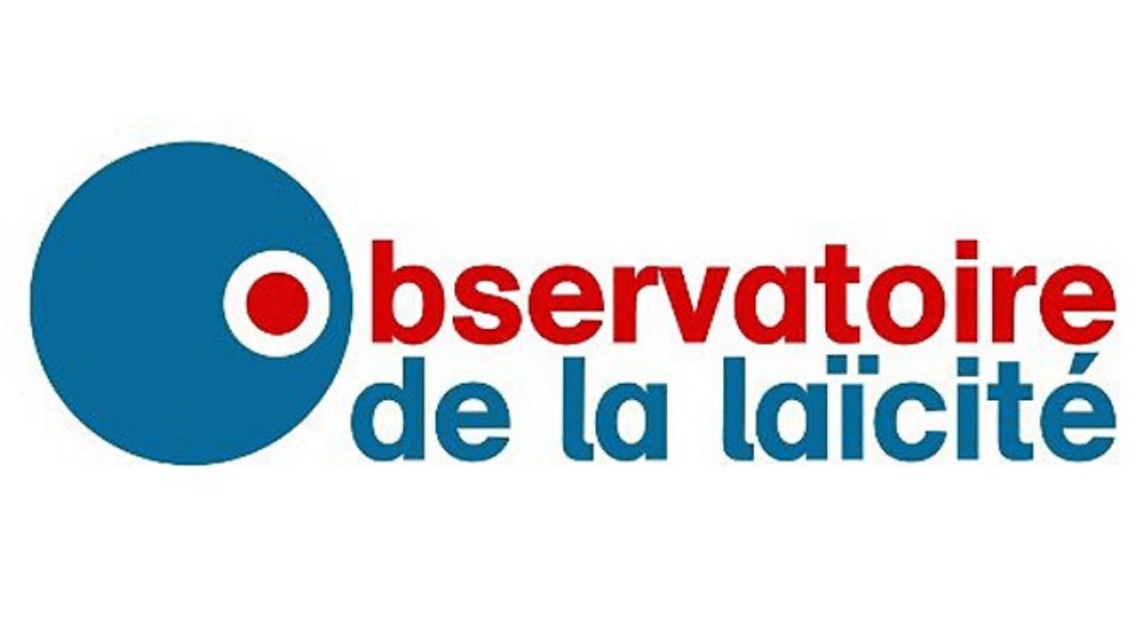 Observatoire De La Laïcité